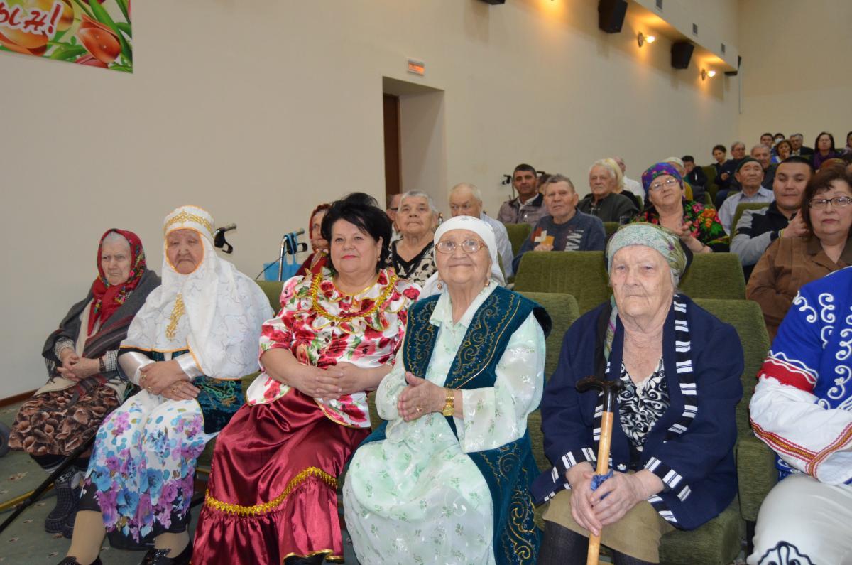 Дом престарелых в республике казахстан реформа по домам престарелых