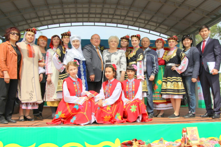 bulgarian culture and traditions