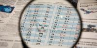 Қазақстанда латын графикасы негізінде жалпыхалықтық диктант өтеді