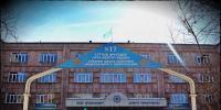 Школа–комплекс национального возрождения № 17 города Петропавловск: 25 лет созидательной деятельности