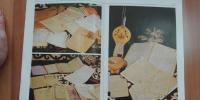 Қазақстан – корейдің сирек қолжазбалары сақталған әлемдегі үш мемлекеттің бірі