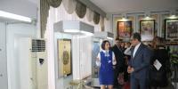 Масуд Шейх Зейнедин: Иран Парламентінде міндетті түрде әрбір ұлт өкілдерінен бір депутаттан сайланады