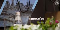 KAZATU TO PREPARE STAFF FOR THE KAZAKH DISTRIBUTOR OF A JAPANESE COMPANY