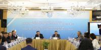 Айдар Абуов: День духовного согласия сплотил страну вокруг нравственных ценностей