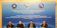 В Павлодаре состоялась международная конференция, посвященная верному соратнику хана Абылая – султану Султанмамету