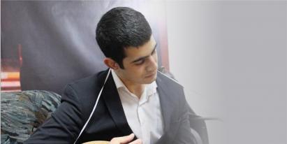 Салим Айлазов: Қиындықта қысылтпай, төрінен орын берген қазақ халқына мың алғыс