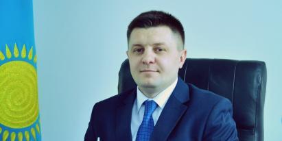 Ринат Галлямов: Казахстан успешно реализует собственную модель толерантности