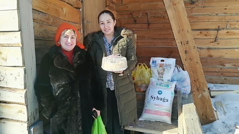 Дом престарелых костанай адрес дома интернаты для престарелых по ставропольскому краю
