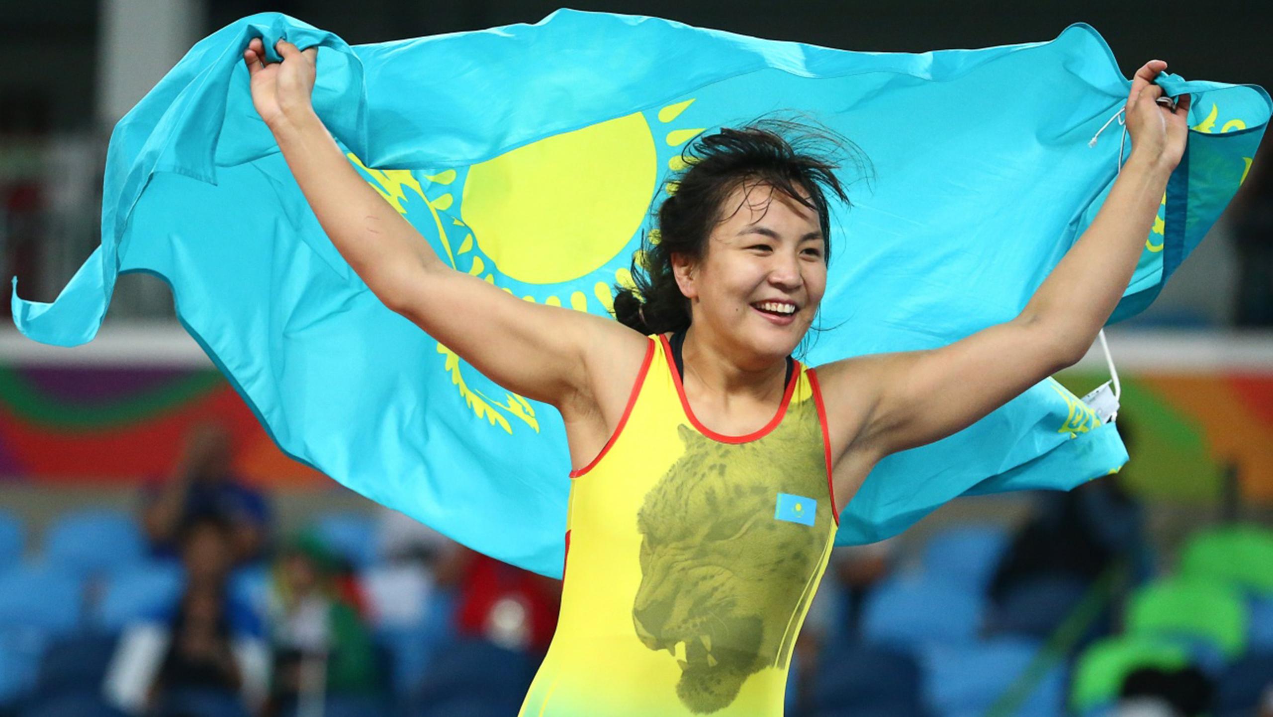 Картинки спорт казахстан