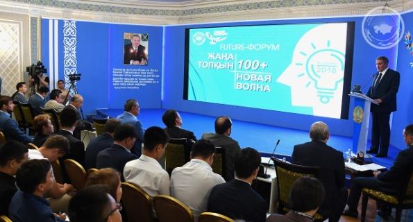 стихи про родину на узбекском языке форум